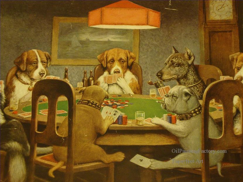6-dogs-playing-poker-4-facetious-humor