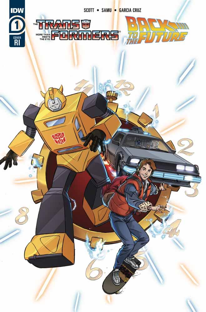 transformersback2