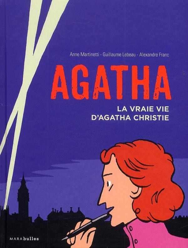 Agatha-couv