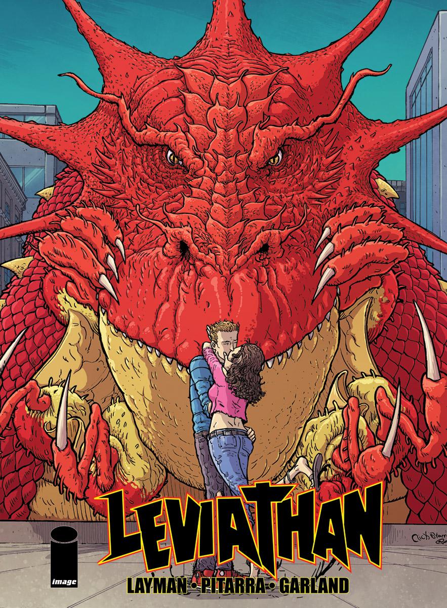 leviathan1c