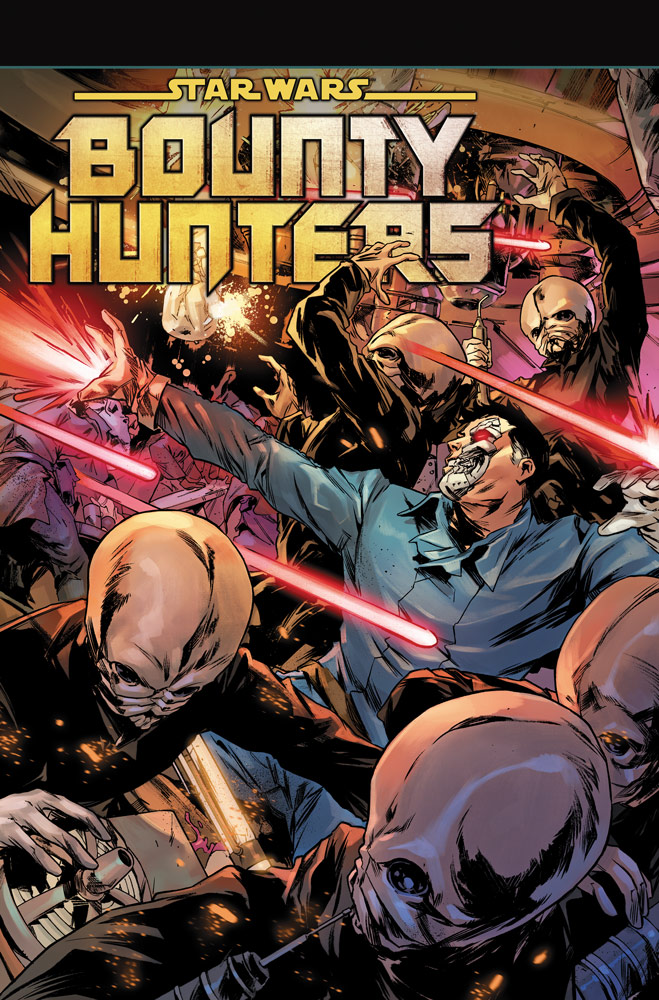 star-wars-bounty-hunters-8-cover