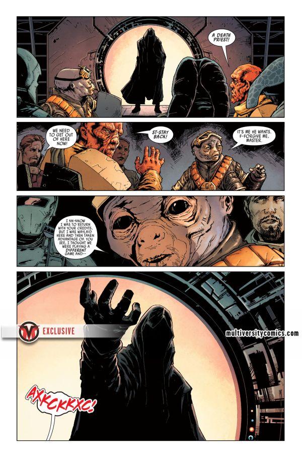 Star-Wars-Beckett-1-Page-3