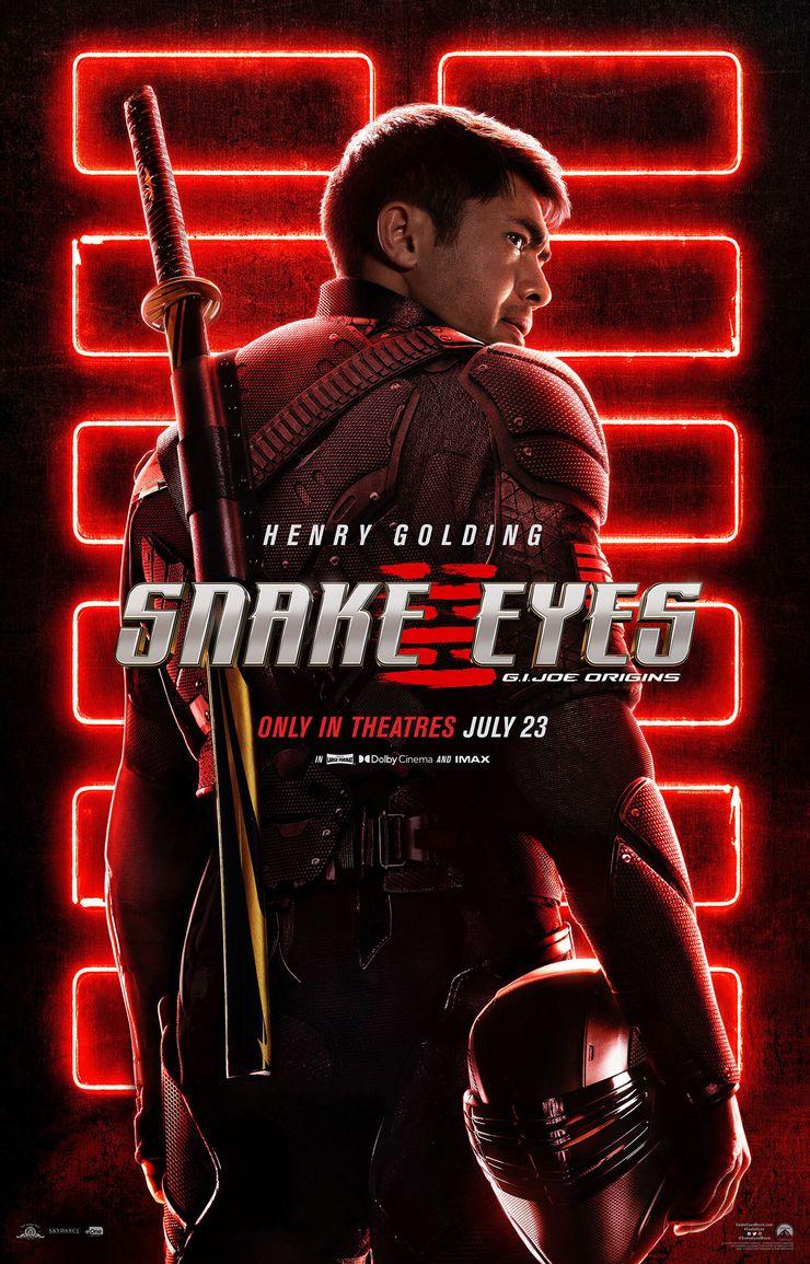 snake-eyes-gi-joe-origins-poster