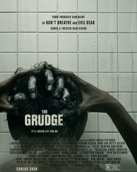 the-grudge-2020-poster-480x600