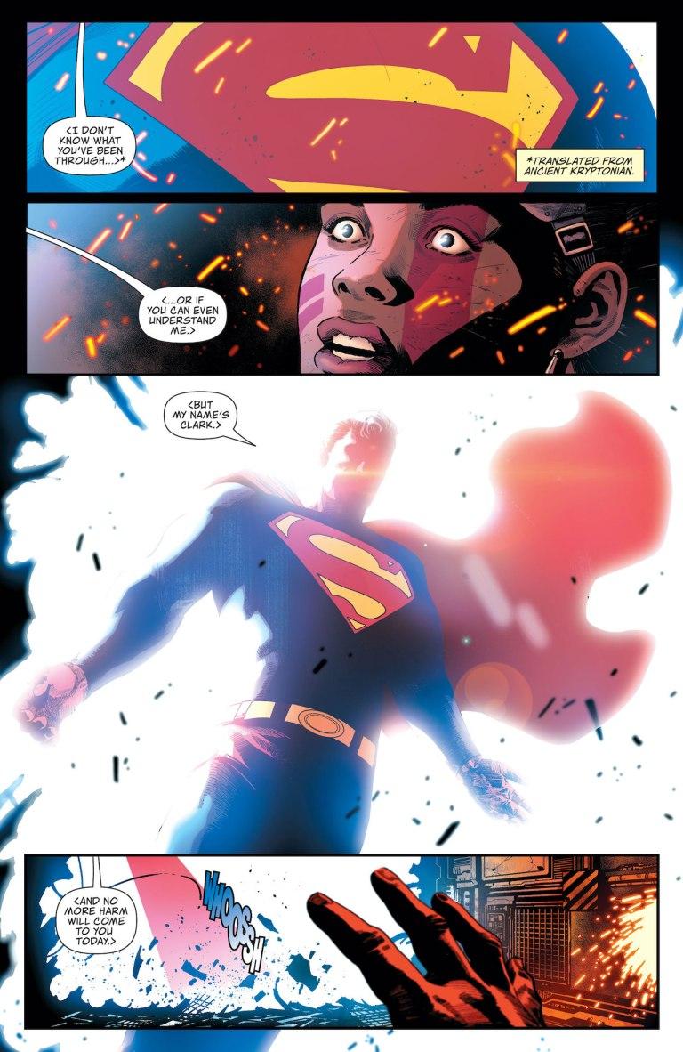 Action-Comics-1031-3