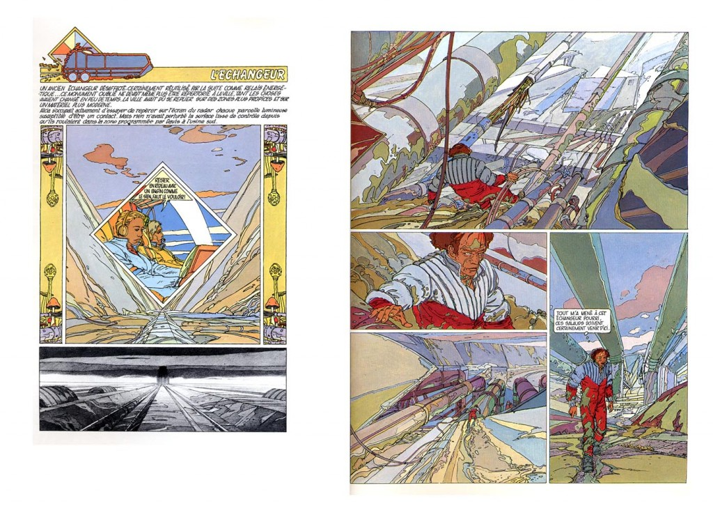 Schuiten-Le-Rail-Sample-page-1024x729
