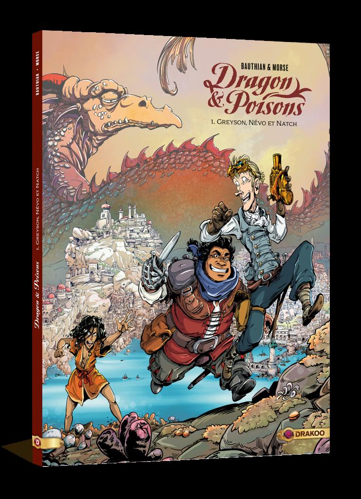 couverture-dragon-poisons-741x1024