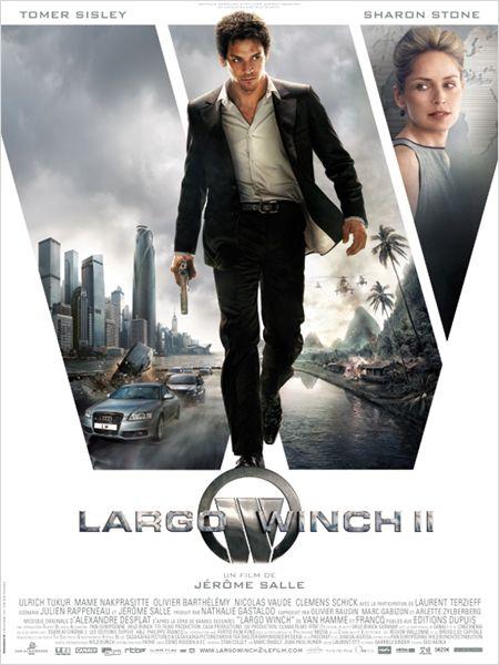 largo-winch-2-film-1377