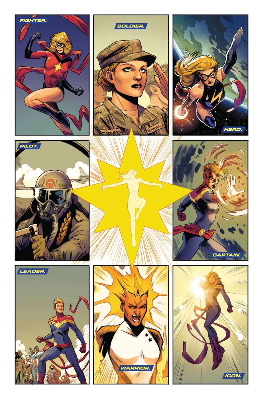 captainmarvel11