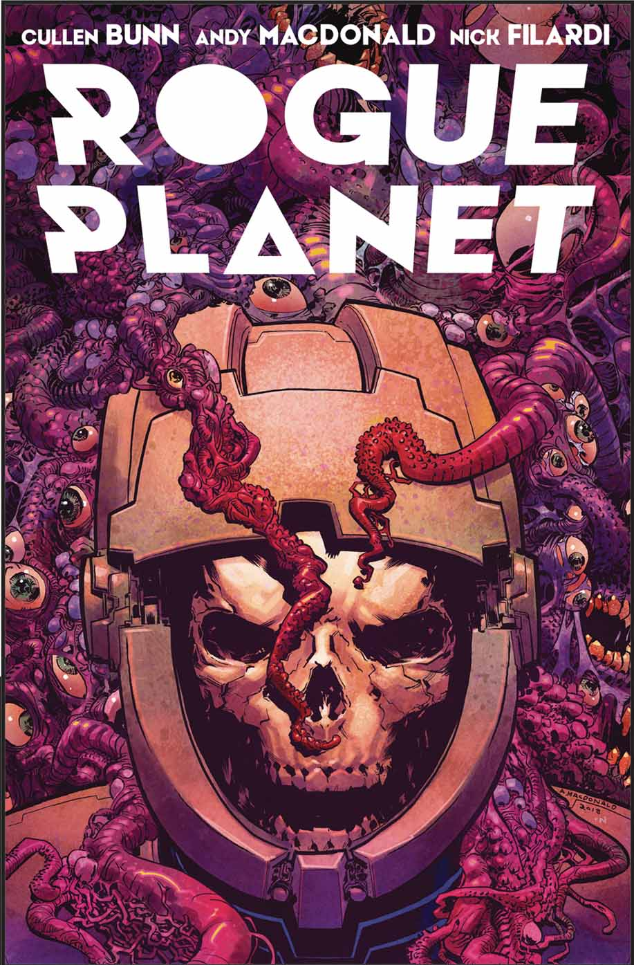 rogueplanet1a