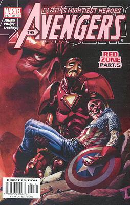 avengers-comics-69-issues-v3-1998-2004-31646