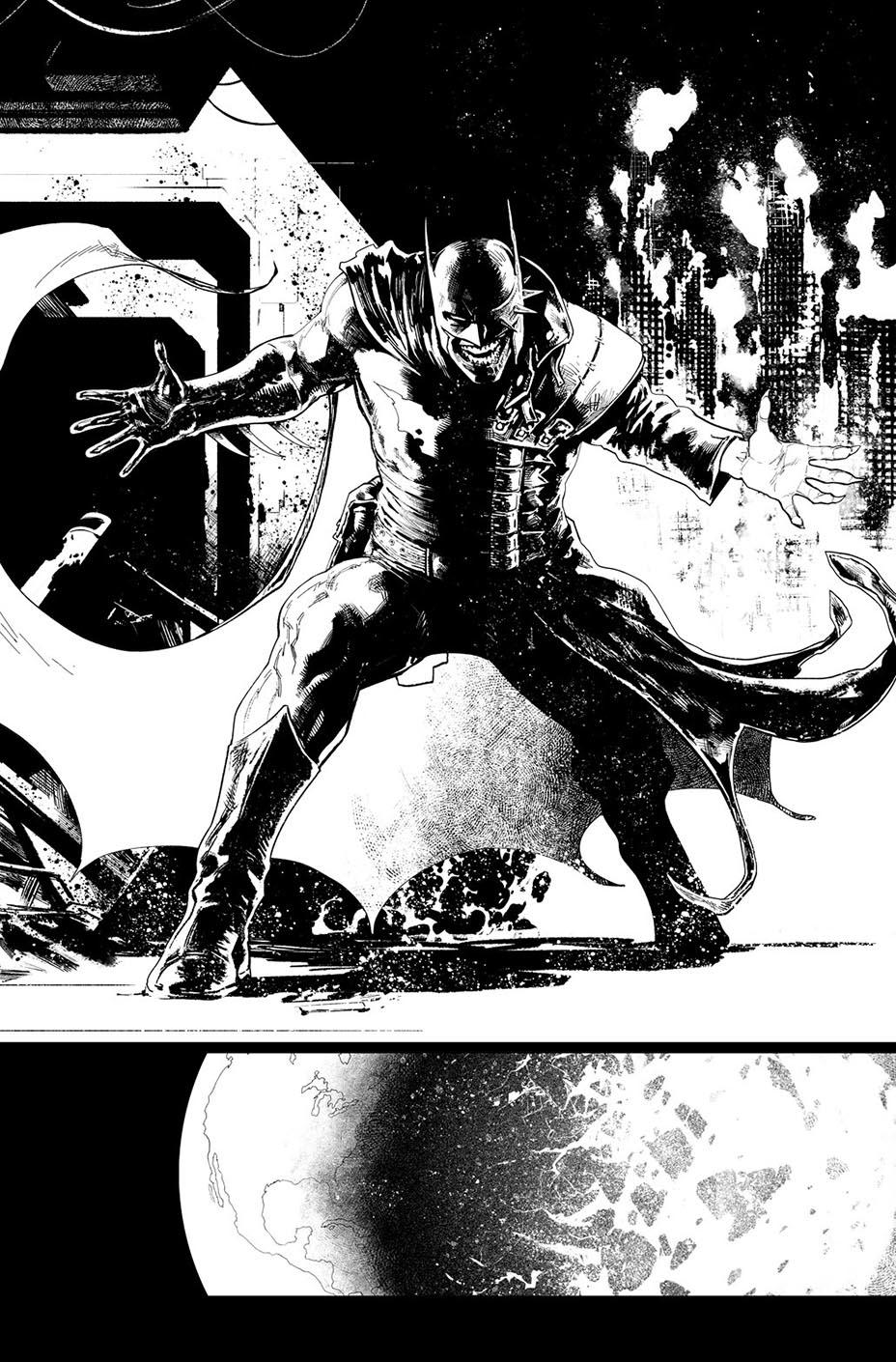 batman-superman_announcement-publicity-embed_1-_2019