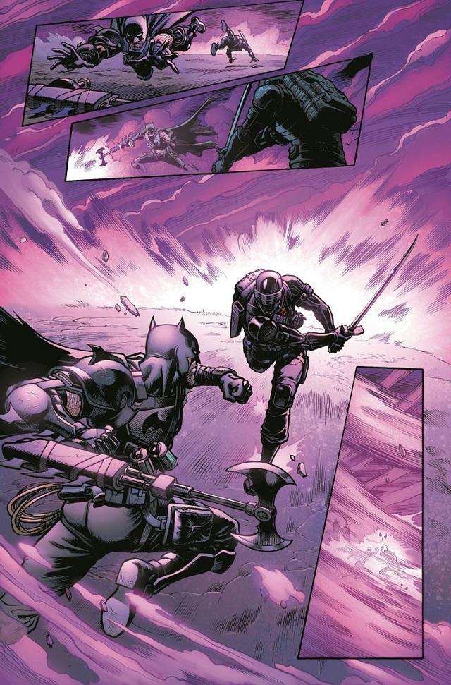 batman-fortnite-snake-eyes-8