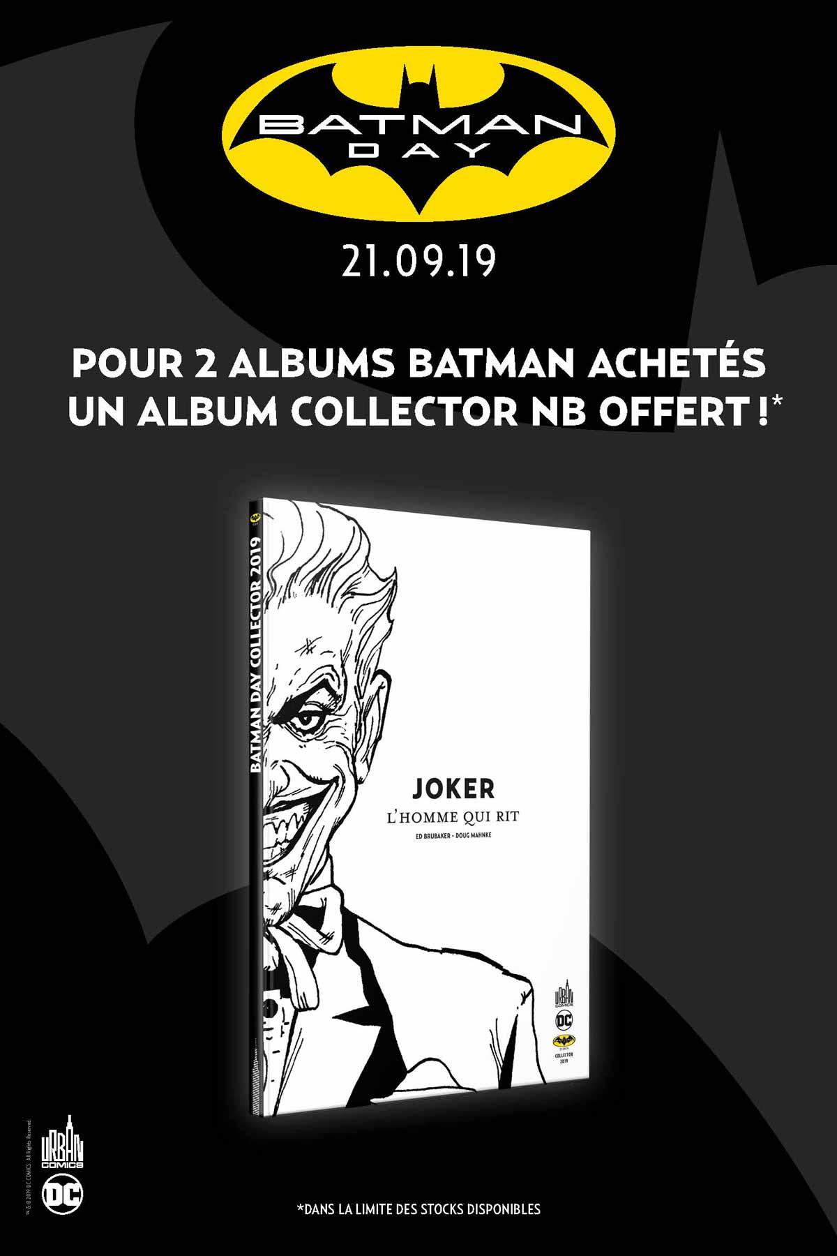 Pages-de-POSTER_BATMAN-DAY_V1-002
