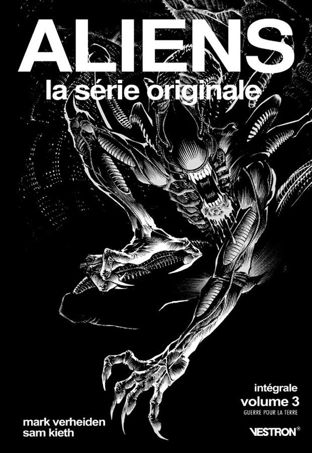 aliens-SO3-cvr-sml
