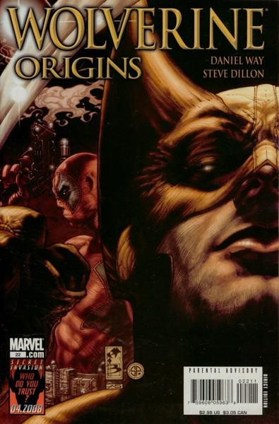 wolverine-origins-comics-22-issues-76160