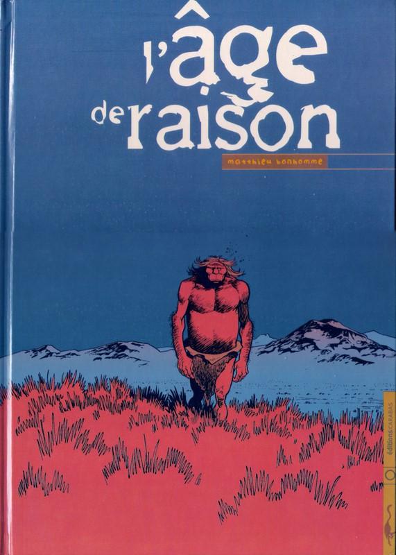 AgeDeRaison-cover