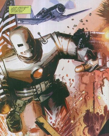 Steven_Rogers_(Earth-70105)_from_Bullet_Points_Vol_1_1_0001