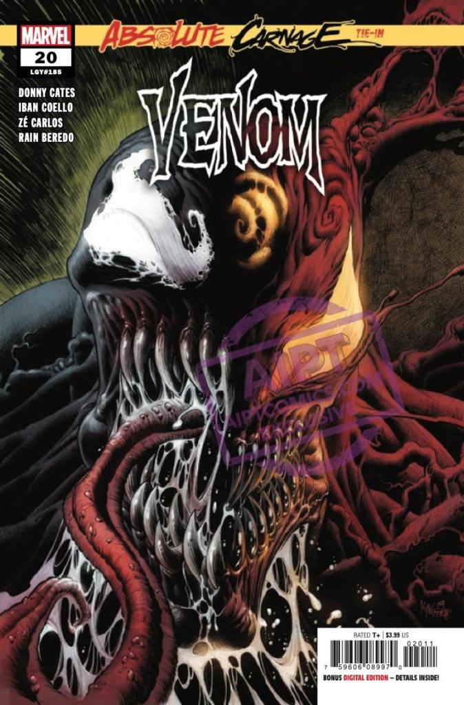 VENOM2018020_Preview