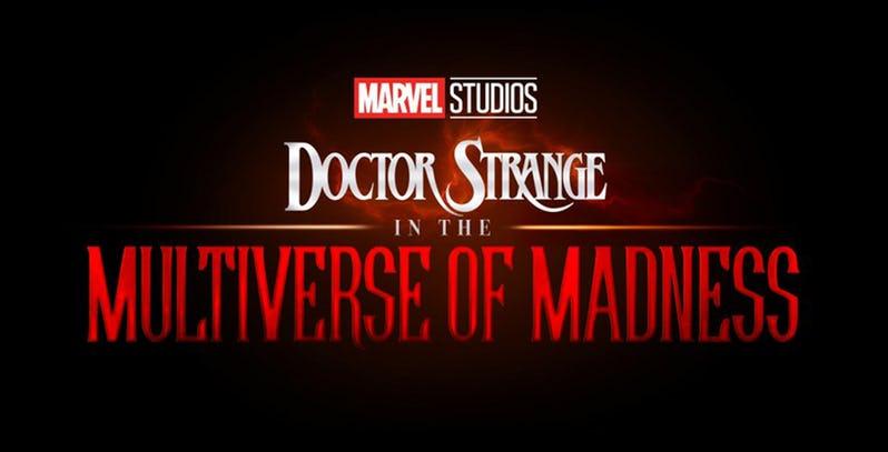 doctor-strange-multiverse-madness-logo