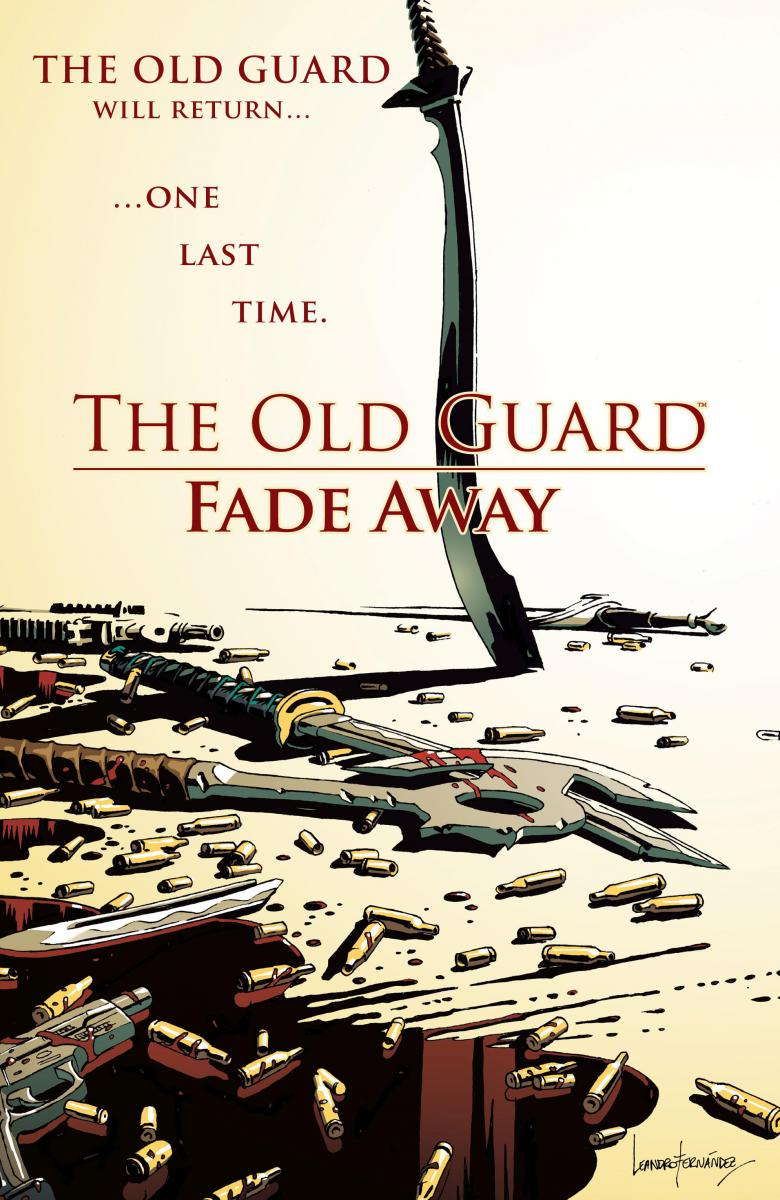 old-guard-fade-away