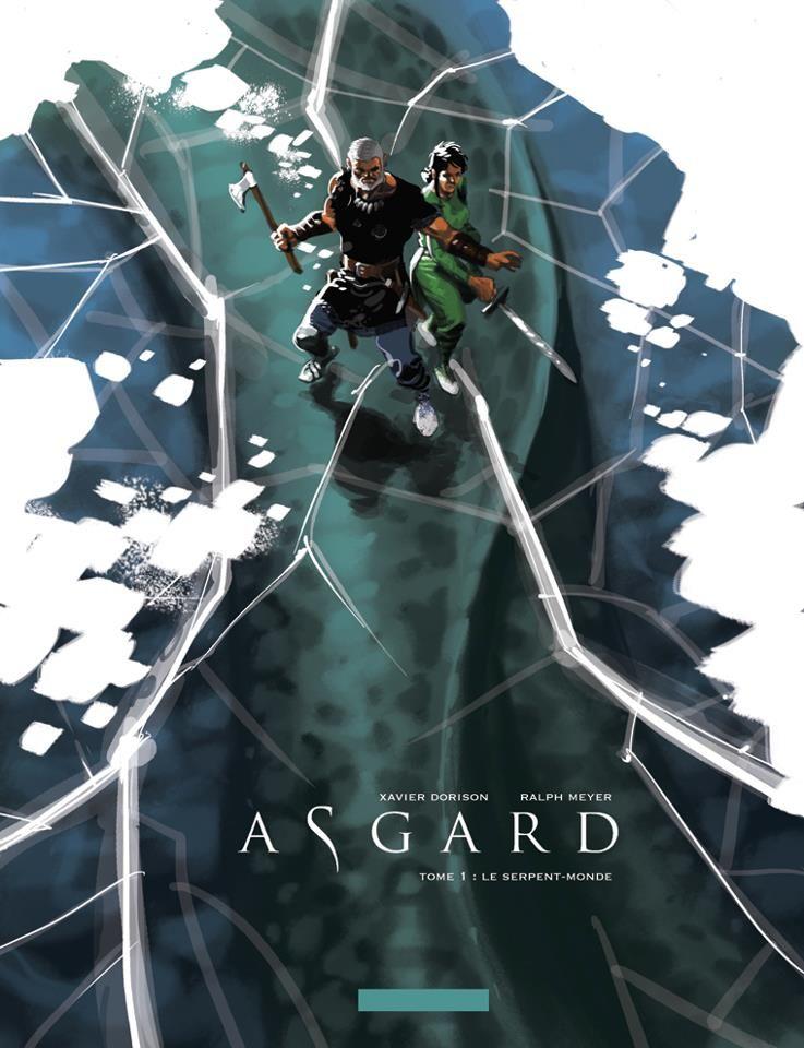 Asgard-Couv2