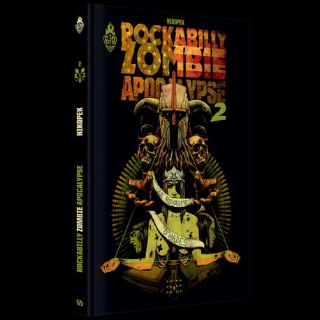 rockabilly-zombie-apocalypse-2-le-royaume-dhades