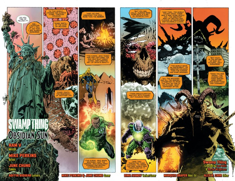 future-state-swamp-thing_12