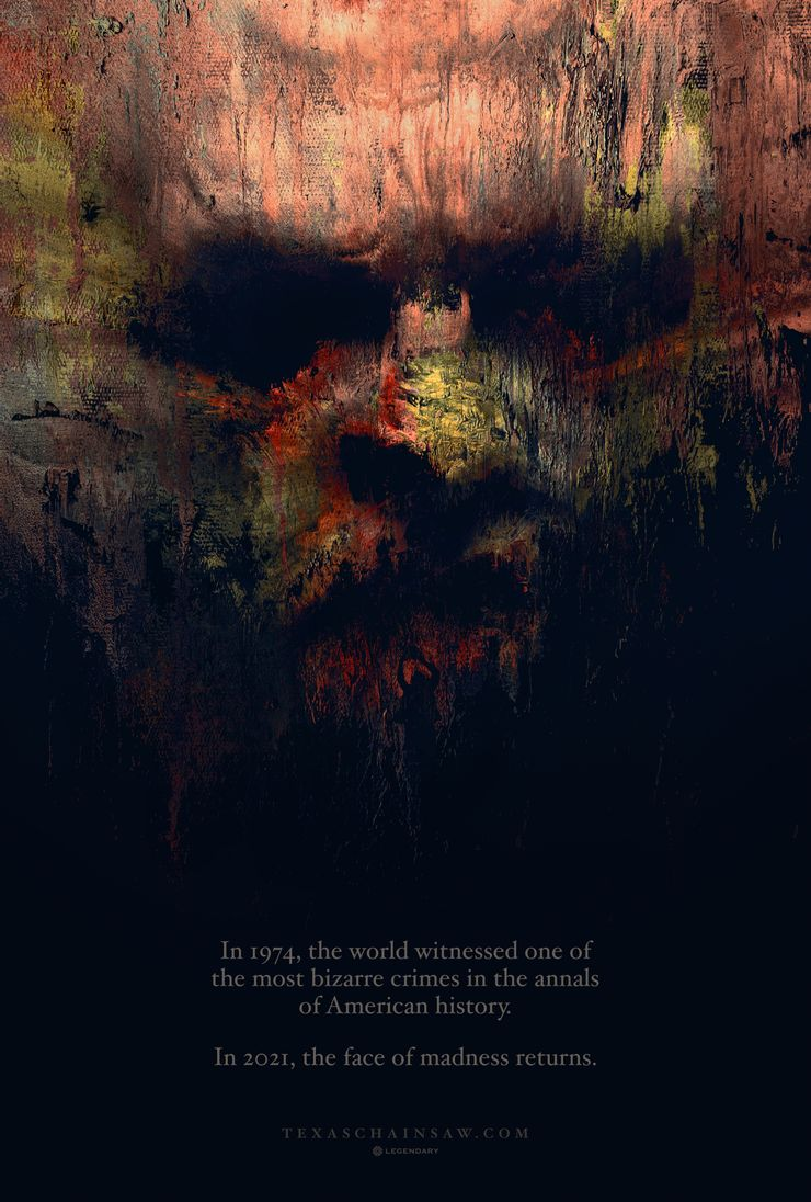 HiRes-POSTER-Texas-Chainsaw-Massacre-High-Res-FINAL
