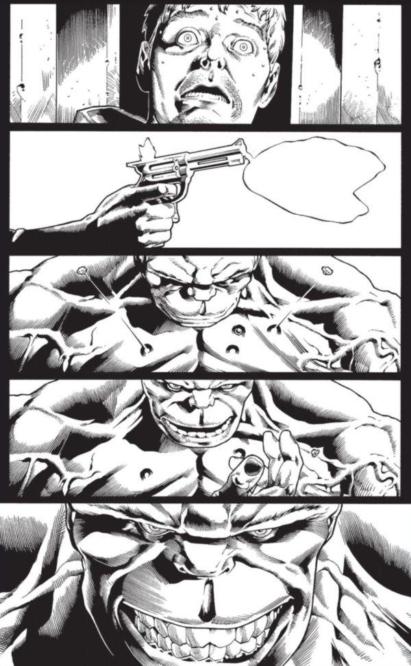 immortal-hulk-1-600x970
