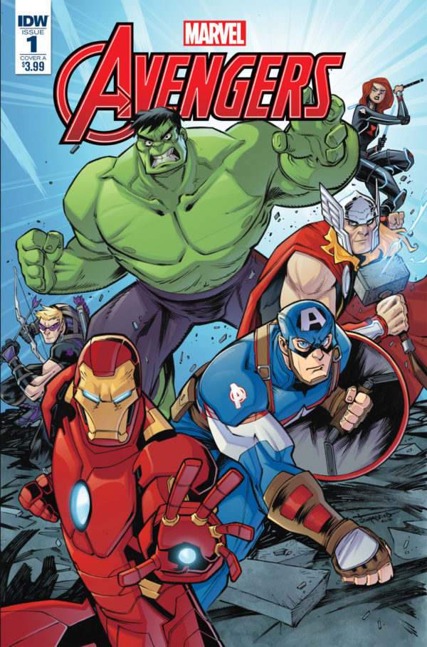 Avengers_01_CvrA-600x910