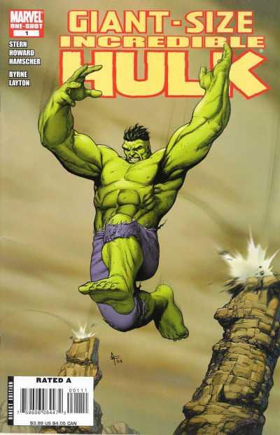 Giant_Size_Incredible_Hulk