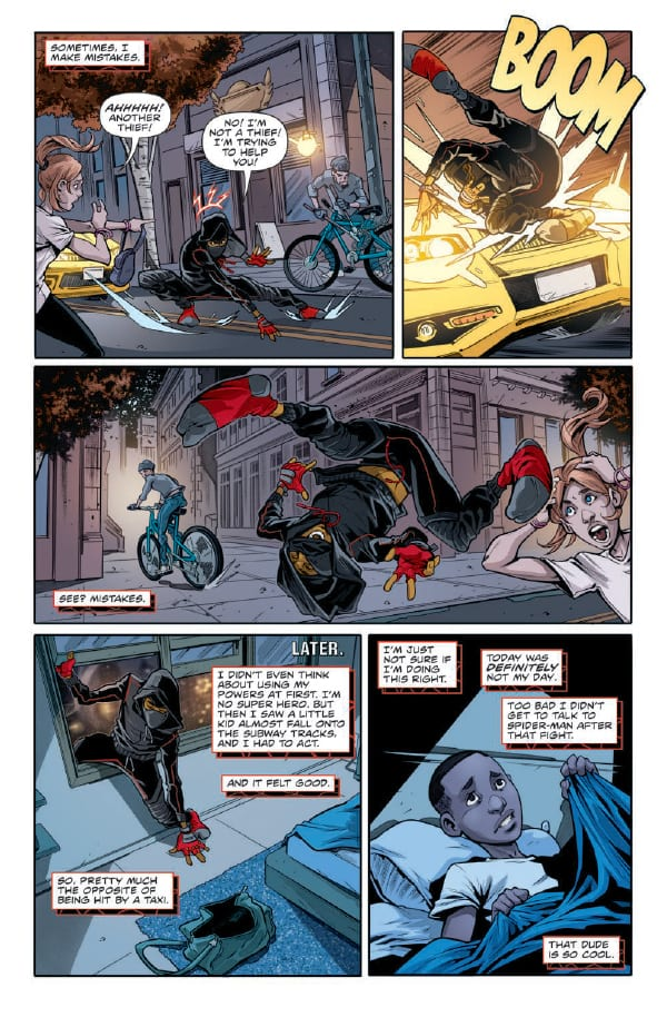 Marvel_Action_Spider_Man_02-pr-4