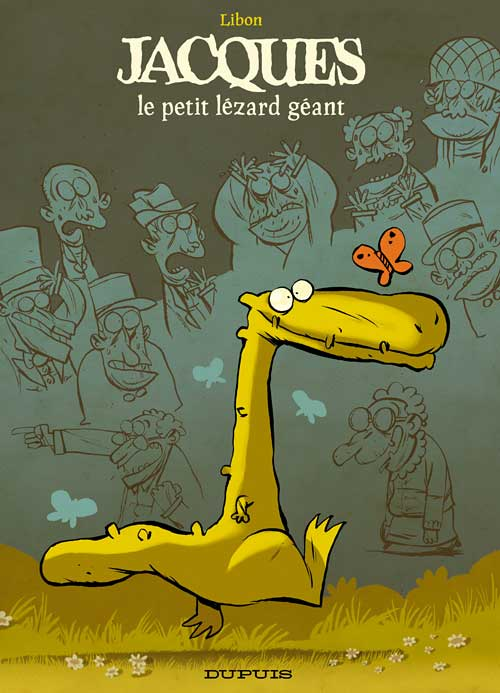 JacquesPetitLezard01_70556