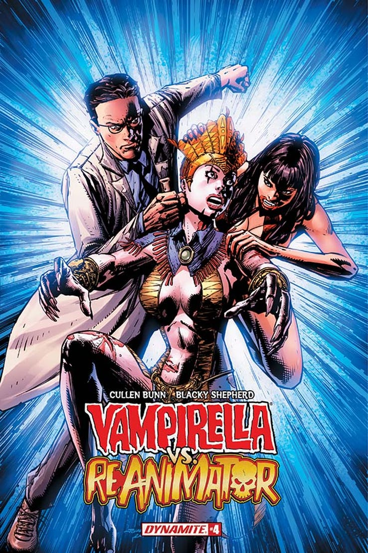 VampiReanimator04-04011-A-Desjardins