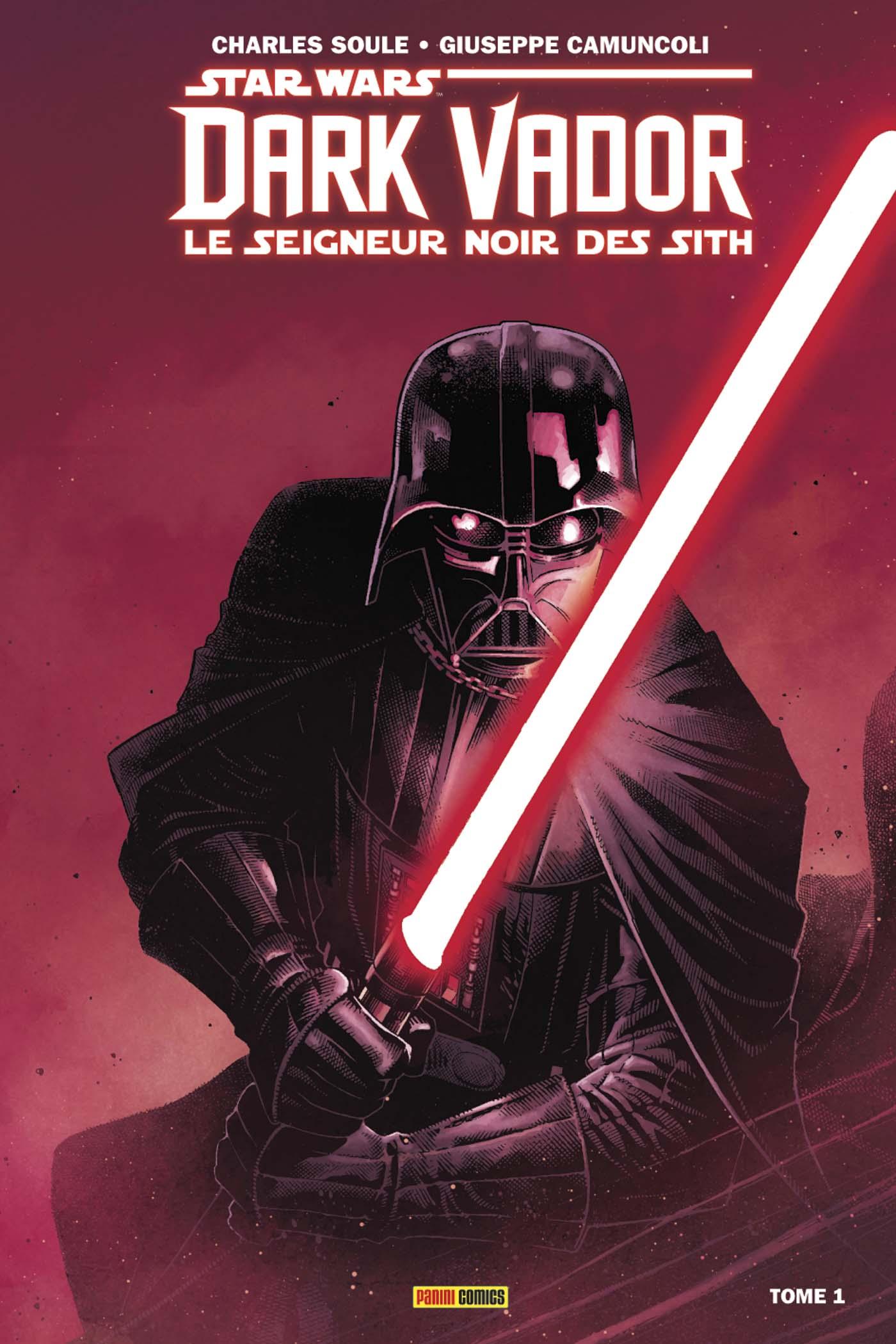 dark-vador-le-seigneur-noir-des-siths-tome-1-vf