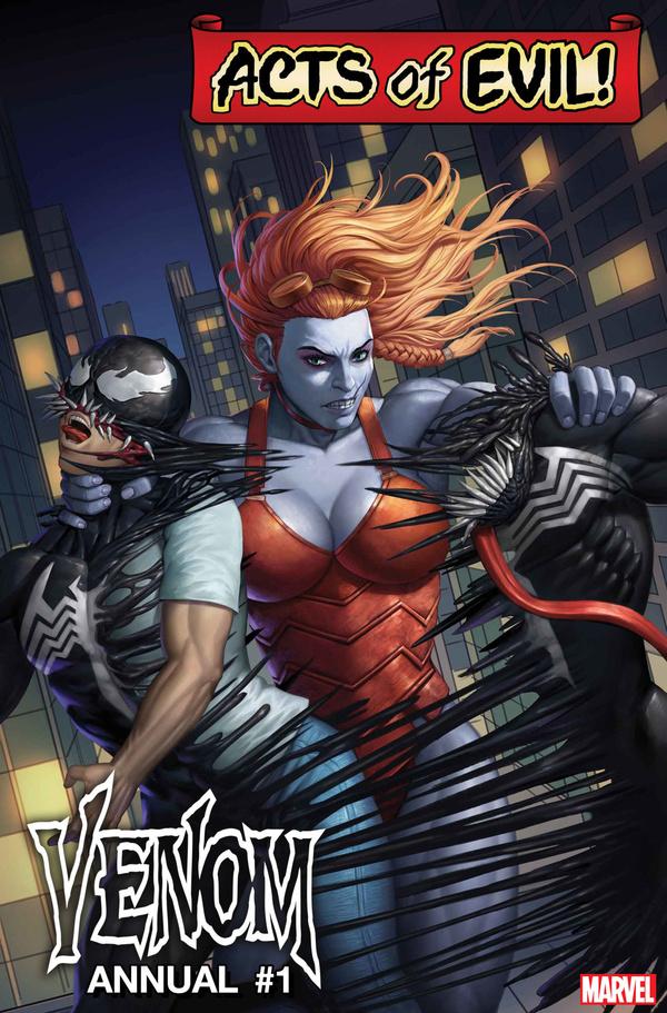 venom_acts_of_evil