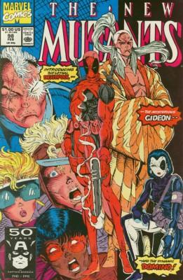 new-mutants-comics-98-issues-v1-1983-1991-32530