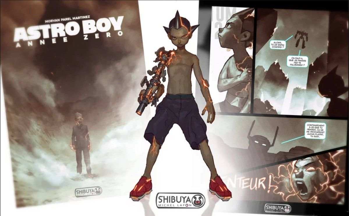 Astro-Boy-Shibuya-Michel-Lafon