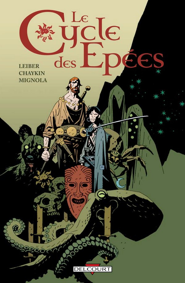 le-cycle-des-epees-nouvelle-edition-vf
