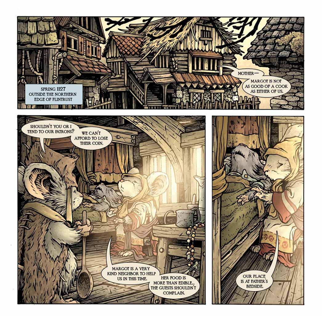 mouseguard11
