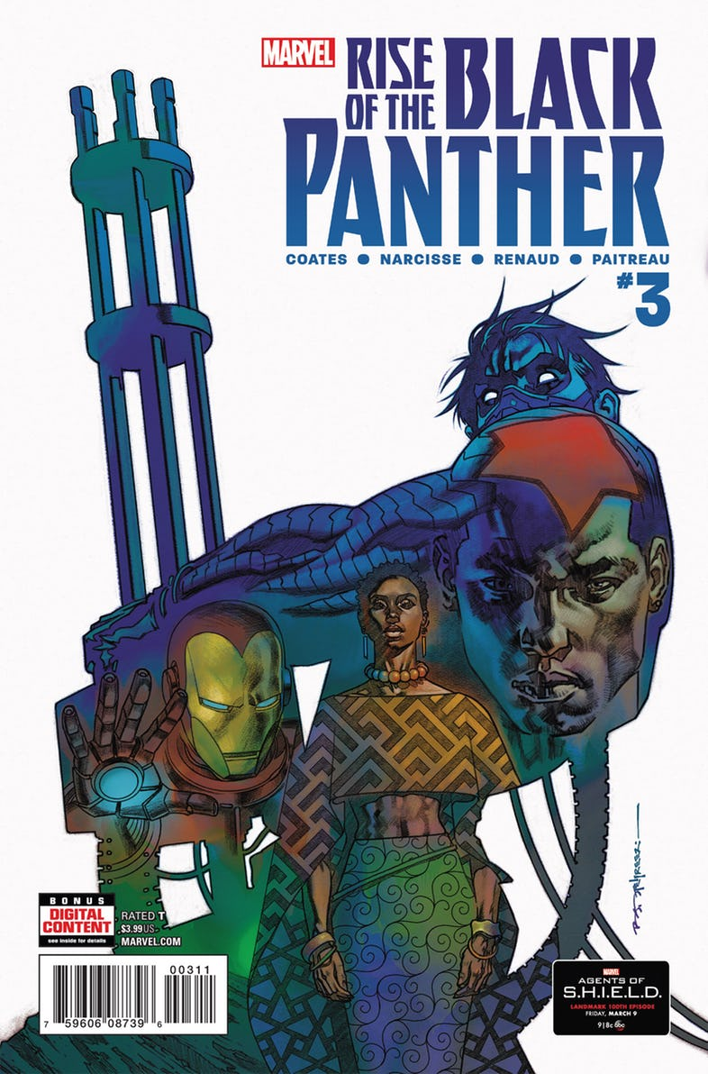 Rise-of-the-Black-Panther-3-2018-Cover