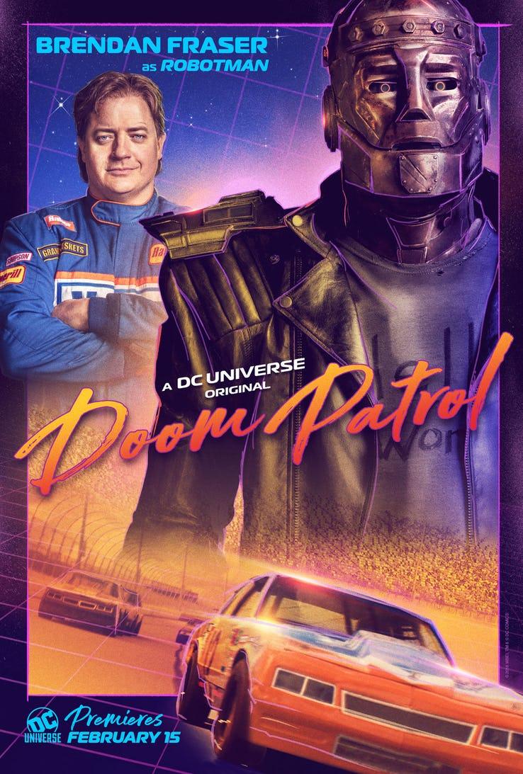 DoomPatrol-S1-Teaser-ROBOTMAN-1296x1920-f