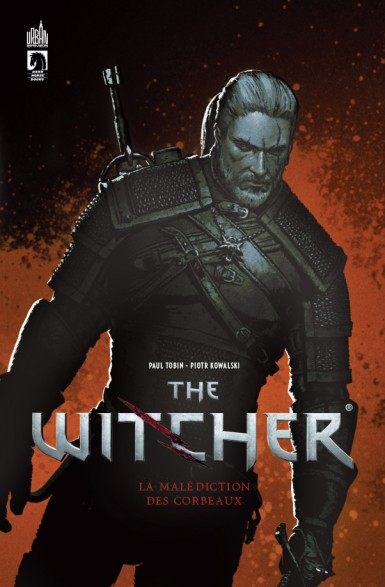 the-witcher-la-malediction-des-corbeaux