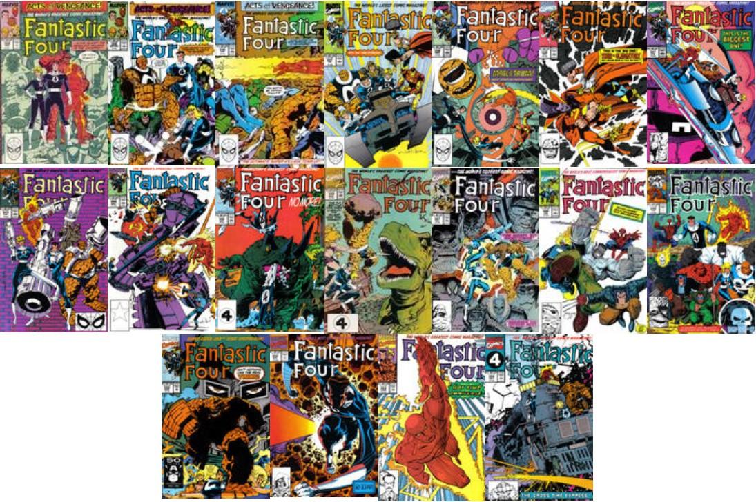 FF-1-1Simonson-covers