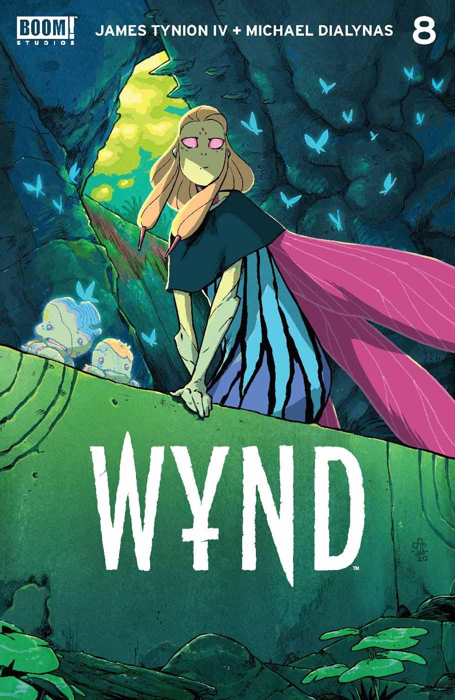 wynd8a