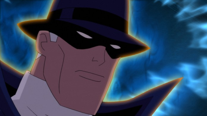 PhantomStranger_Still_03