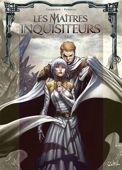 Les-maitres-inquisiteurs-16-talh