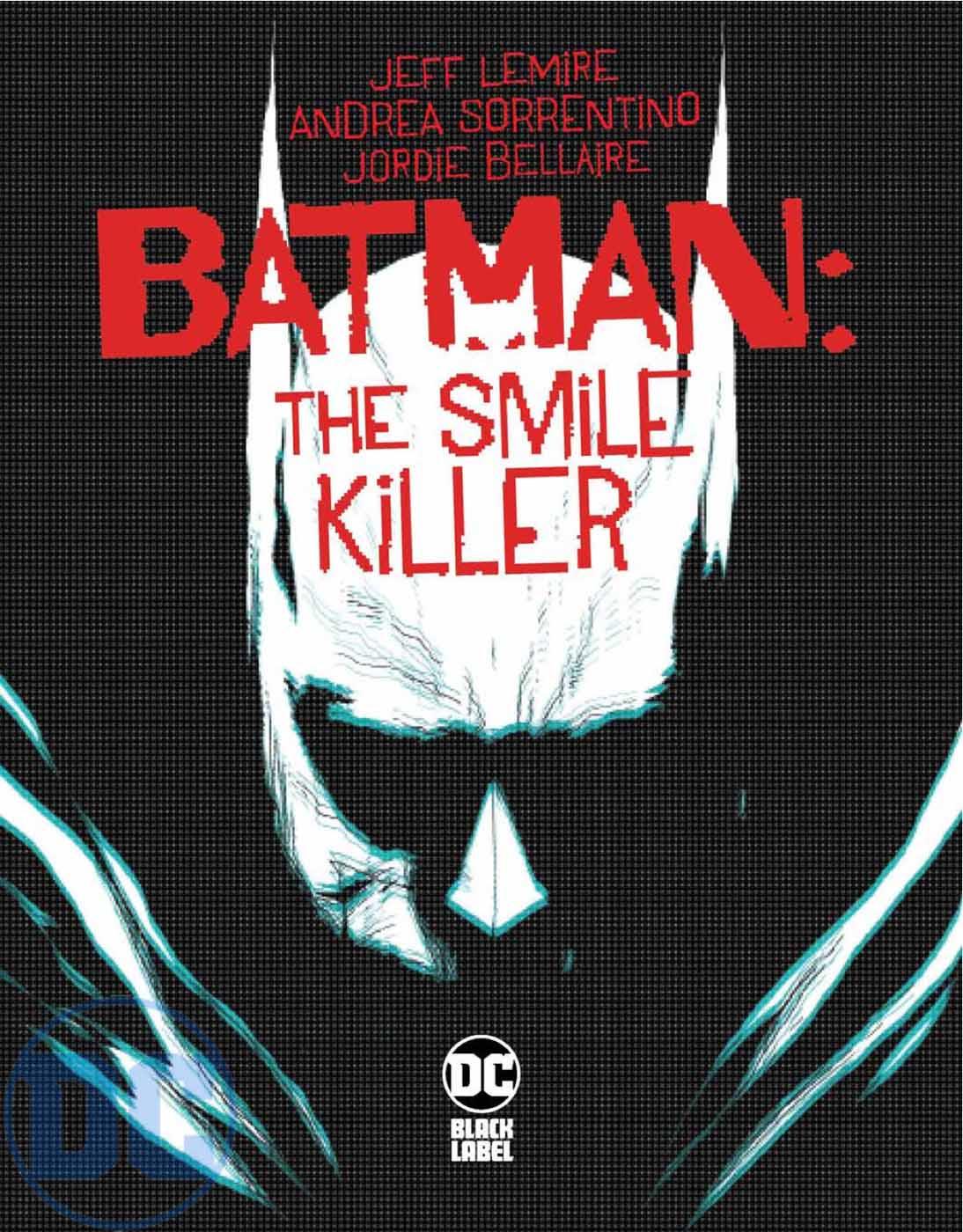 batmankiller1a