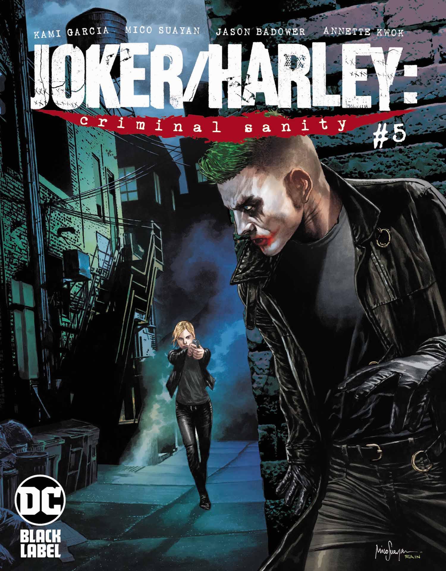 joker-harley-criminal-sanity_52